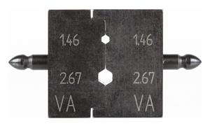 PCC 5310/01 VA