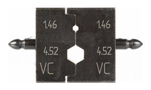 PCC 5310/03 VC