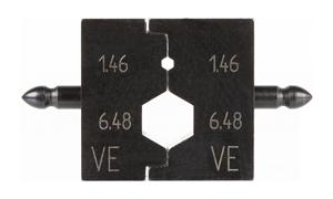 PCC 5310/05 VE