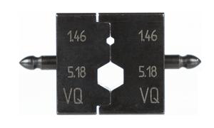 PCC 5310/06 VQ