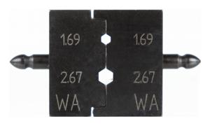 PCC 5310/08 WA