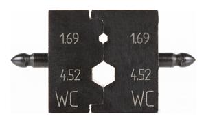 PCC 5310/10 WC