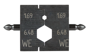 PCC 5310/12 WE