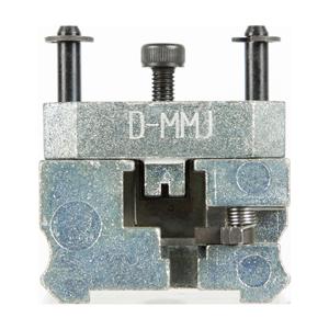 PMP4080/D-MMJ