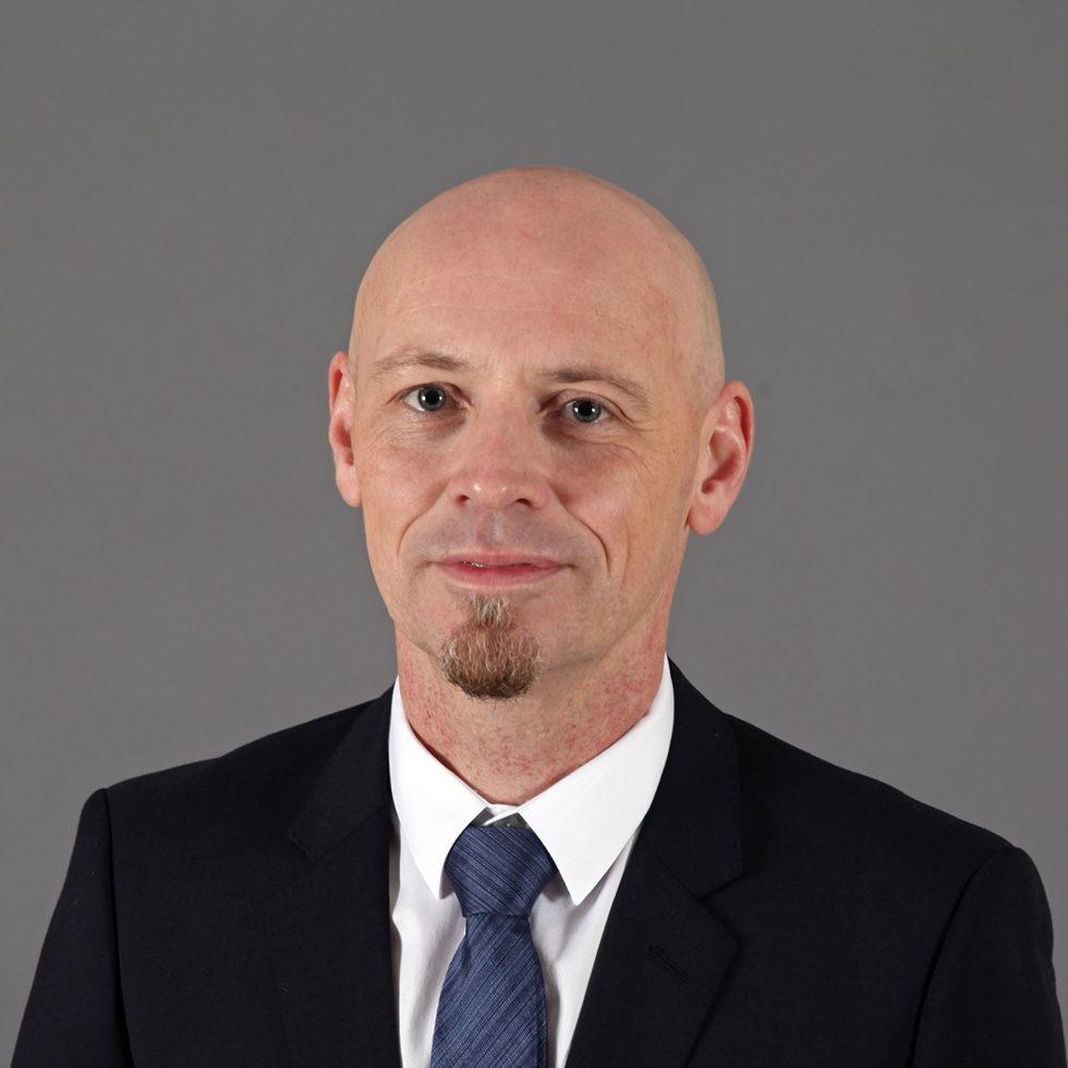 Kenneth Sålder