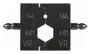 PCC 5310/07 VR