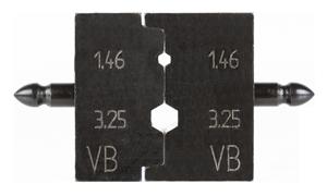 PCC 5310/02 VB