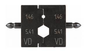 PCC 5310/04 VD