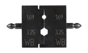PCC 5310/09 WB