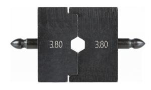 PCC 5310/3,80